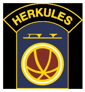 Herkules if logo
