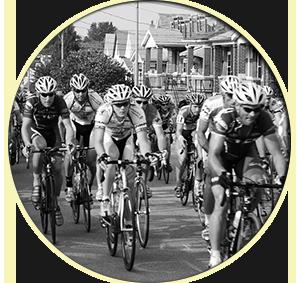 Herkules sykkelgruppe